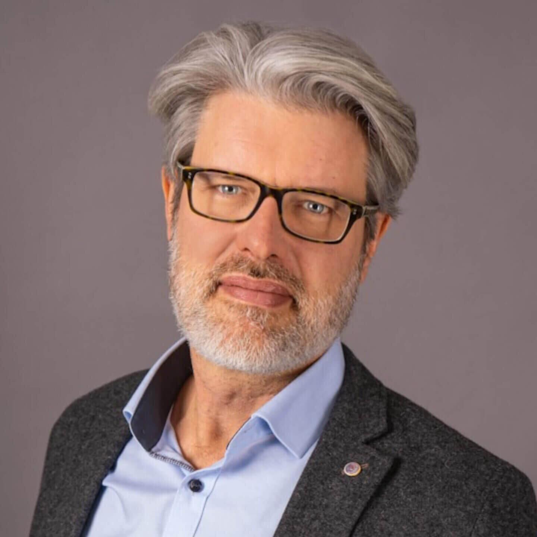 Stiftungsrat_Ralf-Oberli