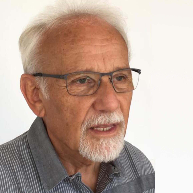 Stiftungsrat_Ruedi-Glanzmann
